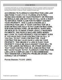 CW-04-Legal-Notices