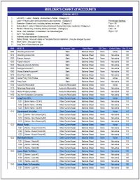 Free-01-Chart-of-Accounts